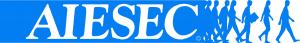 AIESEC-main