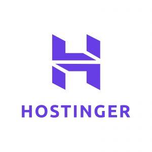 Hostinger_Vertical_Purple