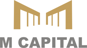 Logotipas_M