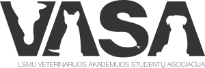 VASA logo-HD