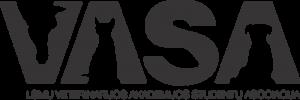 rsz_vasa_logo-hd